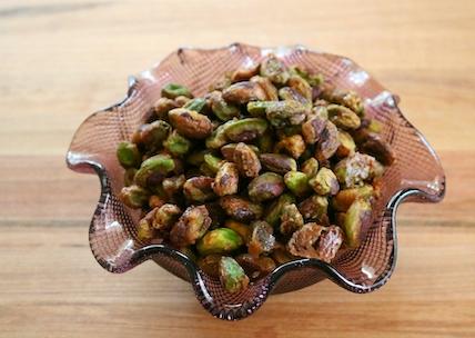 pistachios 3.jpg