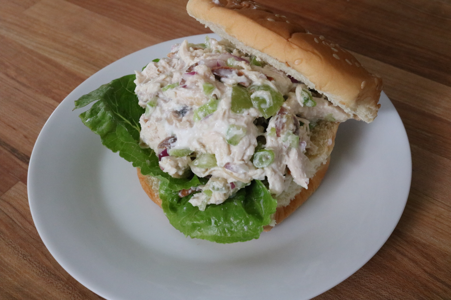 chicken salad 4.JPG