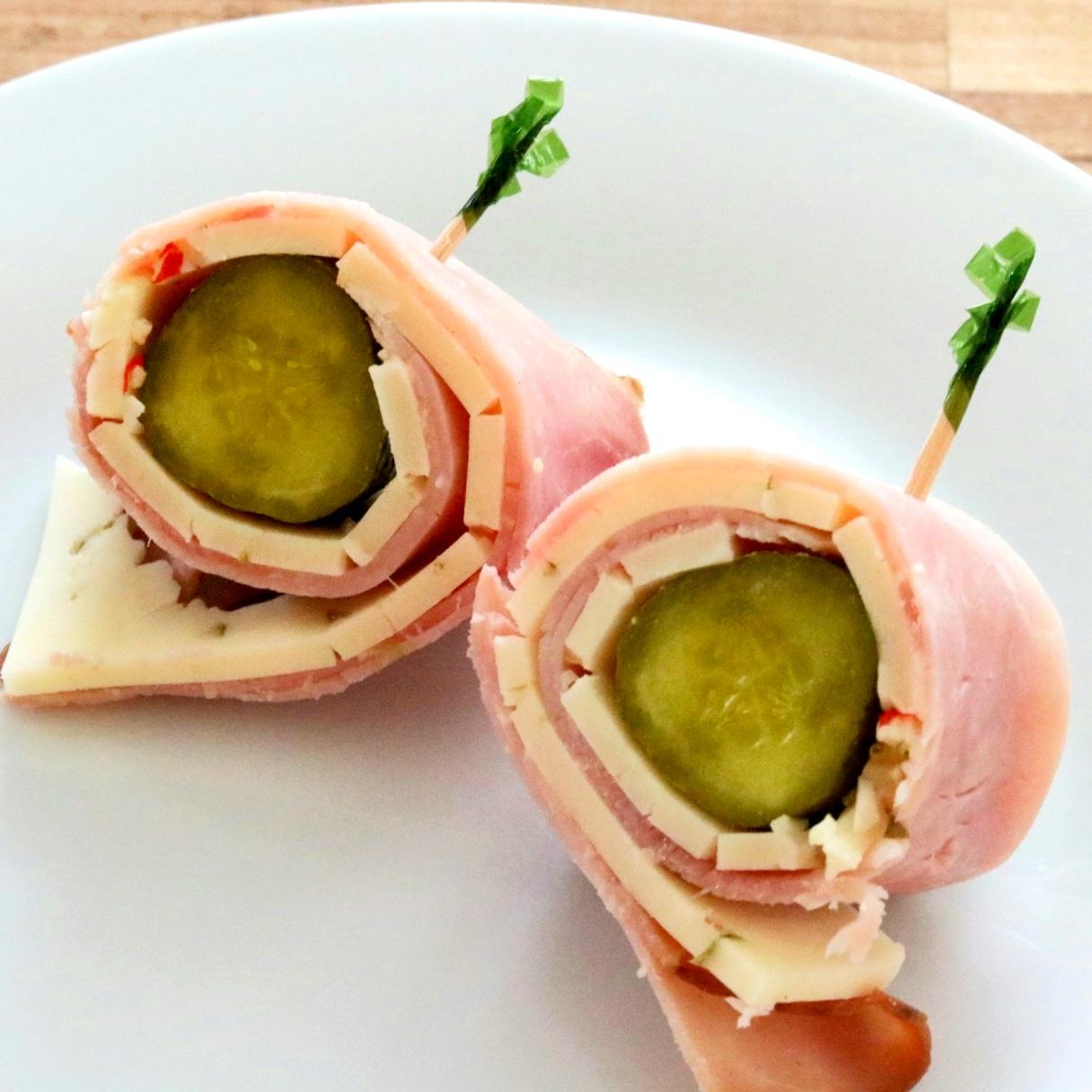 pickle+roll+up.jpg