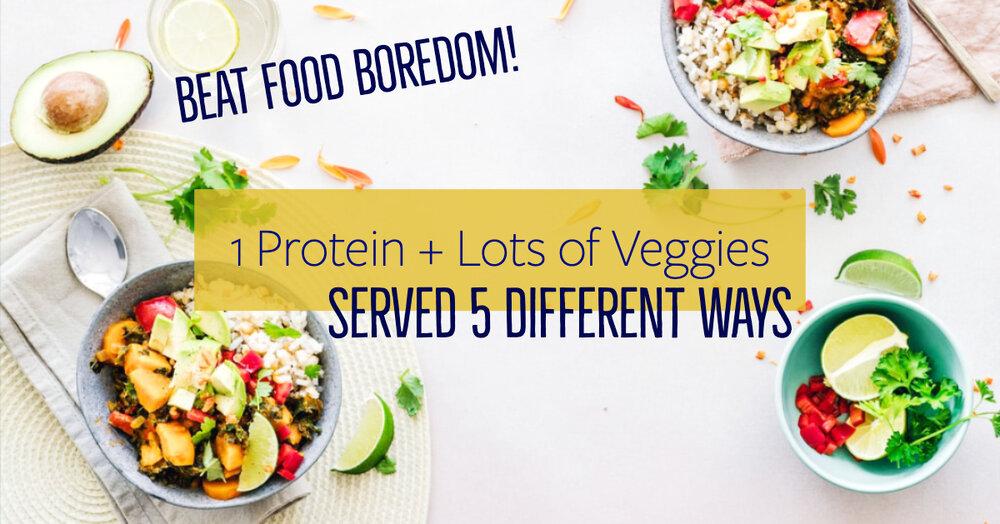 Food Boredom without logo.jpg