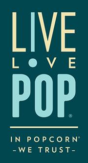 llp-logo-overflow.png