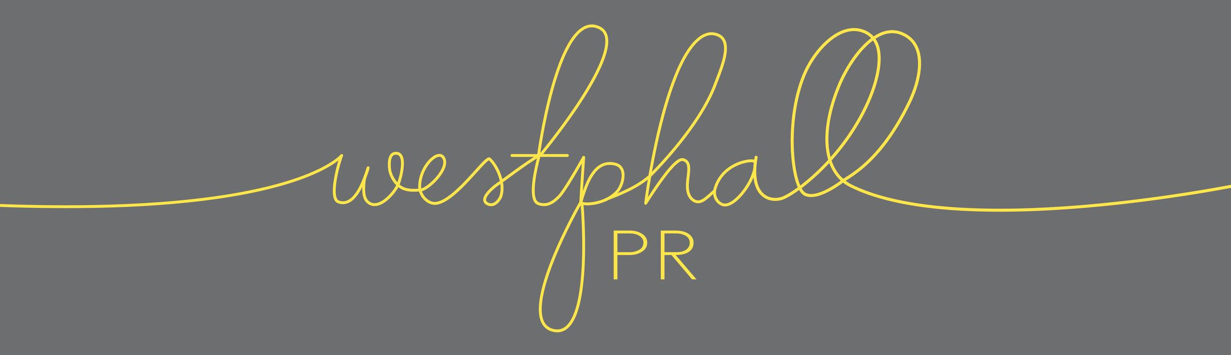Westphall PR extended logo.jpg