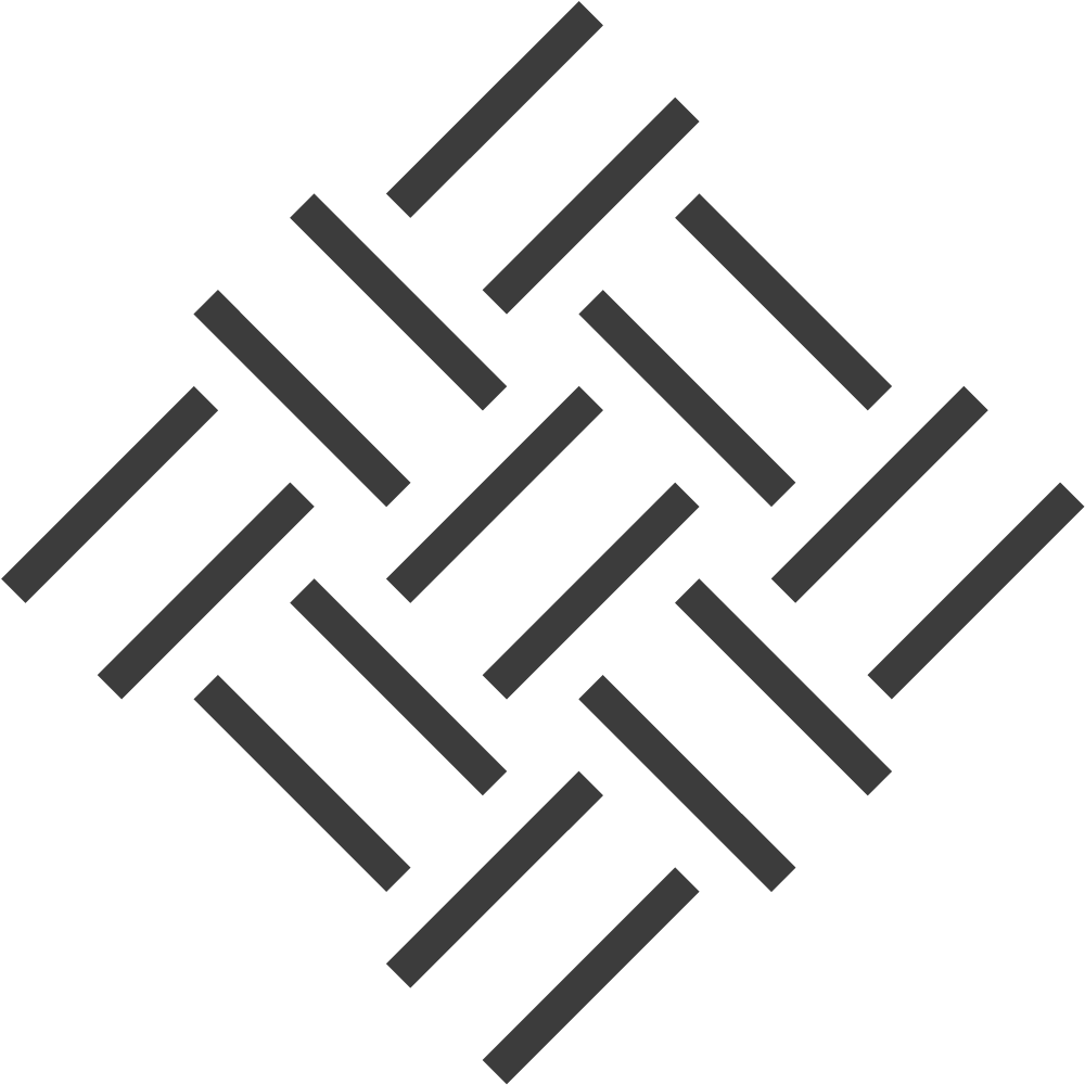 The-Wanderer-Symbol-RGB-Grey.png