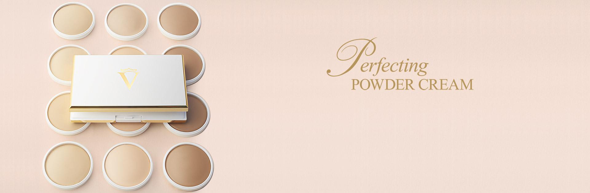 Banner-Perfecting-Powder-Cream.jpg