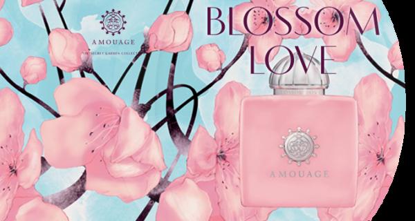 Amouage_Blossom_Love-e1497920782636.png