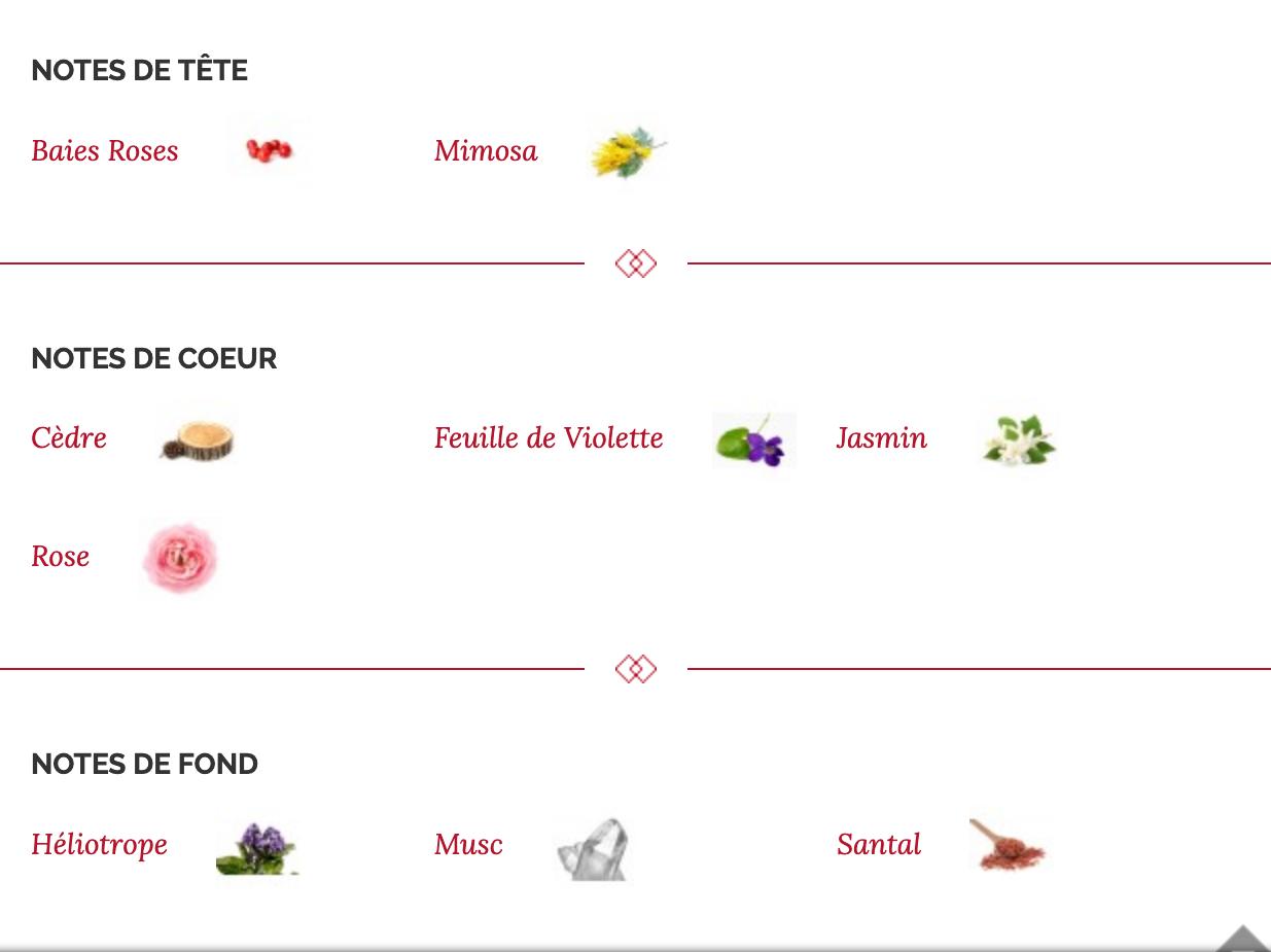 Screenshot_2019-08-19 Touche Finale - Jovoy Parfums Rares.png