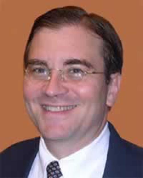 Frank Holleman, Ph.D. Managing Director Holleman Biophysics