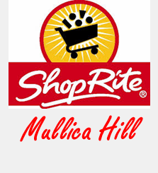 Your Place At The Table (YPATT) - Shop Rite of Mullica Hill