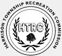 Your Place At The Table (YPATT) - Harrison Township Recreation Commission