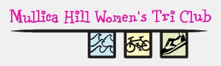 Your Place At The Table (YPATT) - Mullica Hill Women's Tri Club