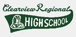 Your Place At The Table (YPATT) - Clearview Regional High School