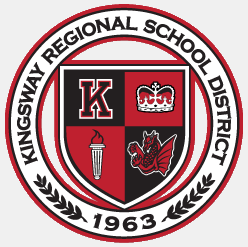 Your Place At The Table (YPATT) - Kingsway Regional School Distrit