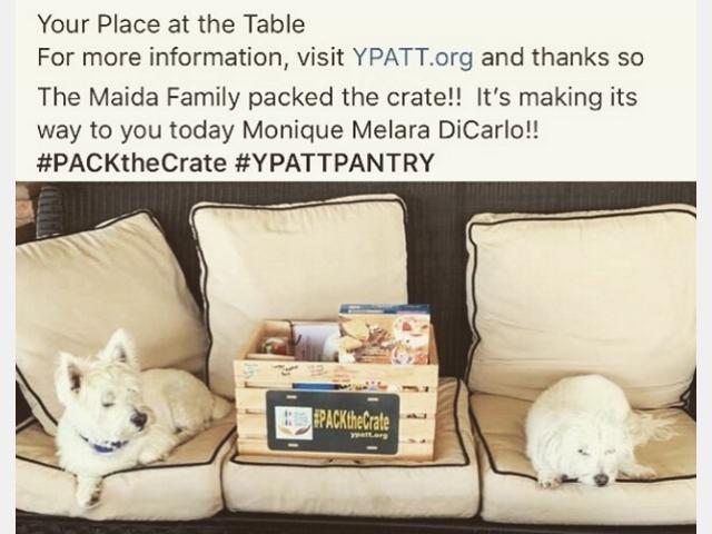 YPATT-PacktheCrate-29.jpg