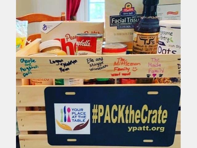 YPATT-PacktheCrate-35.jpg
