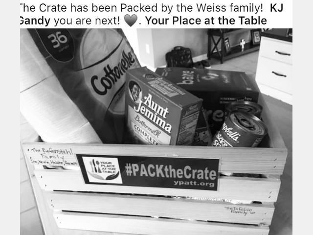 YPATT-PacktheCrate-23.jpg