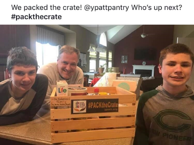YPATT-PacktheCrate-10.jpg