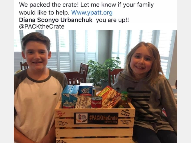 YPATT-PacktheCrate-15.jpg