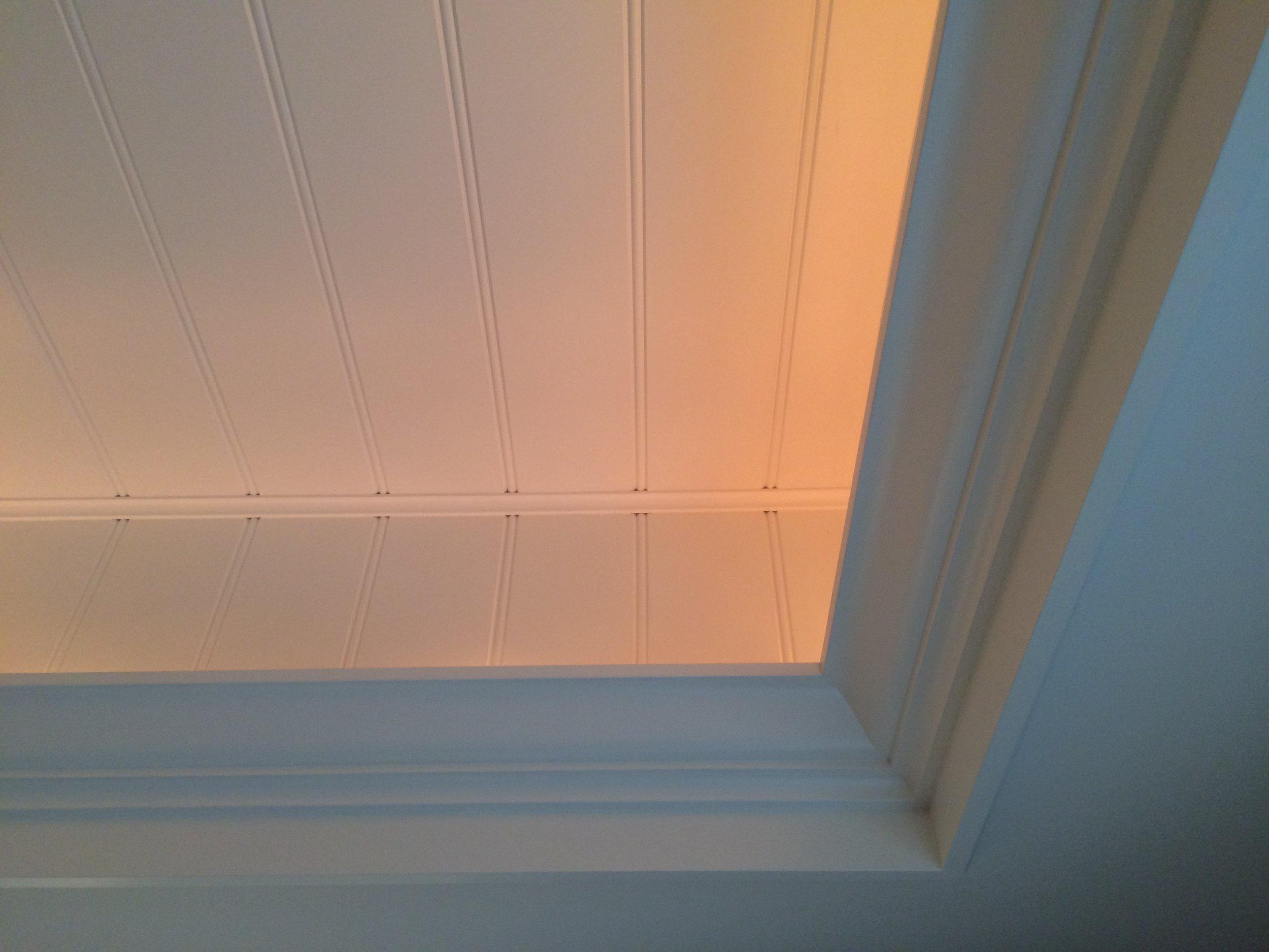 ceiling4.jpg