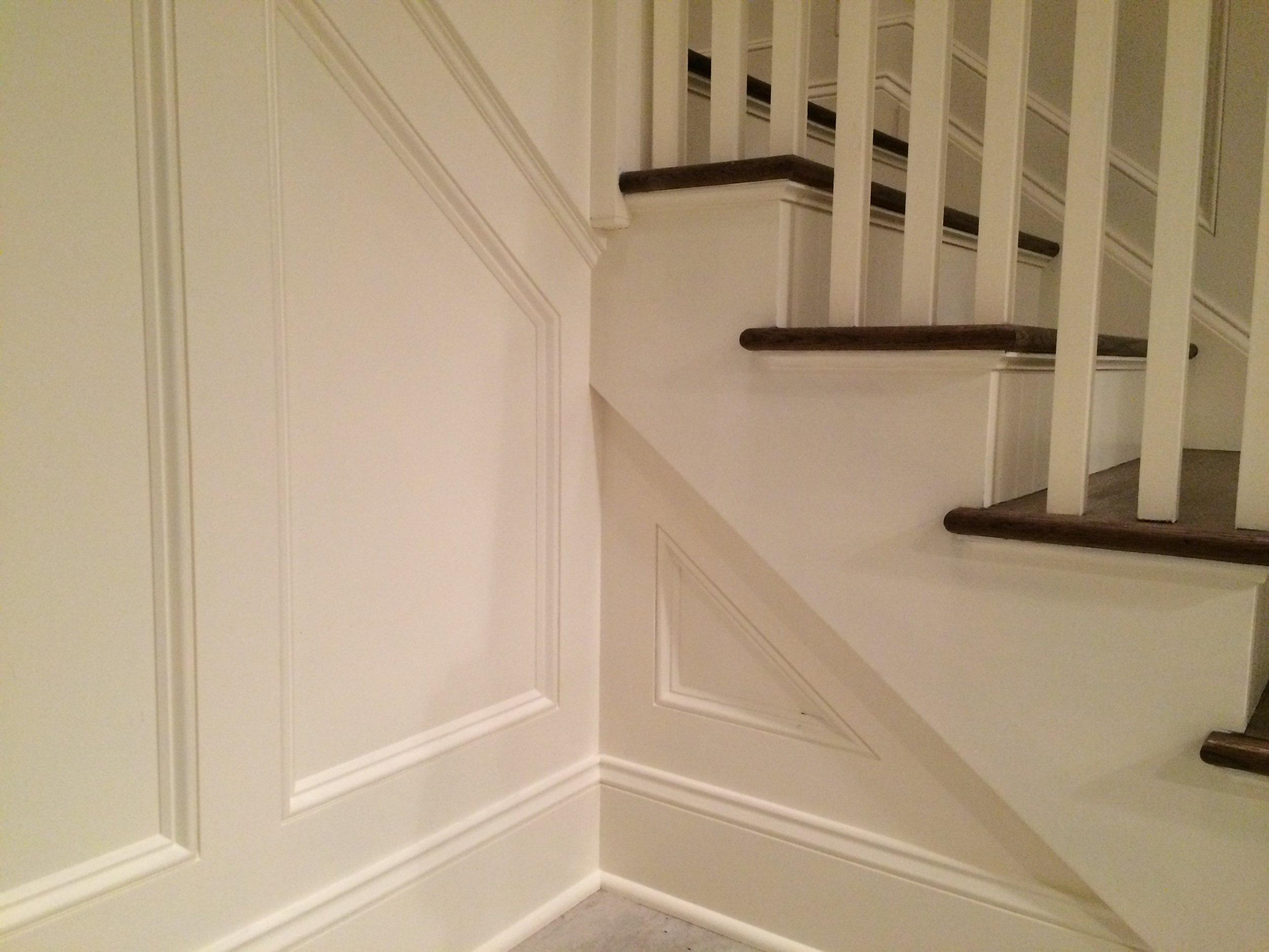 stair5.jpg