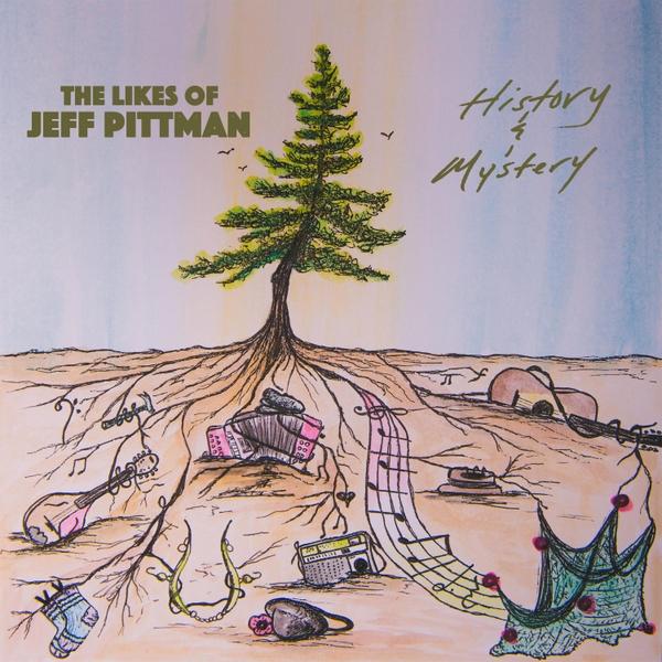 TheLikesofJeffPittman-HistoryandMystery.jpg
