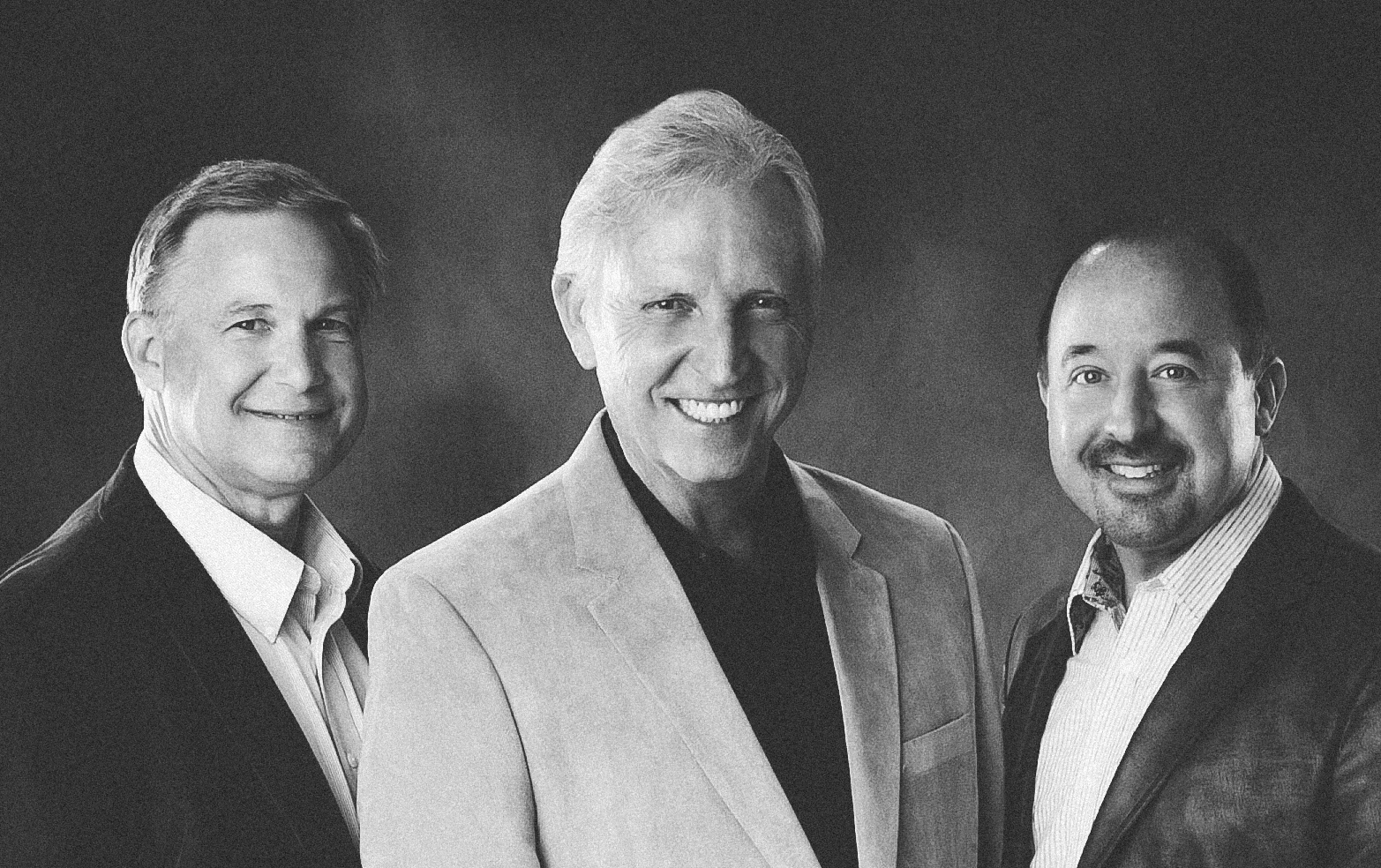 The Guardians - Opening Concert    Thursday, July 21, 7:30pm