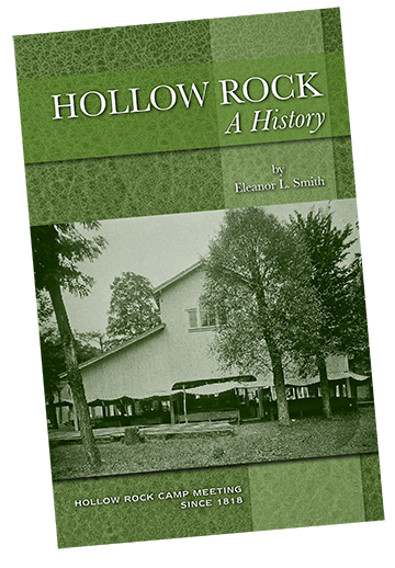 HRock_History_coverC copy.png