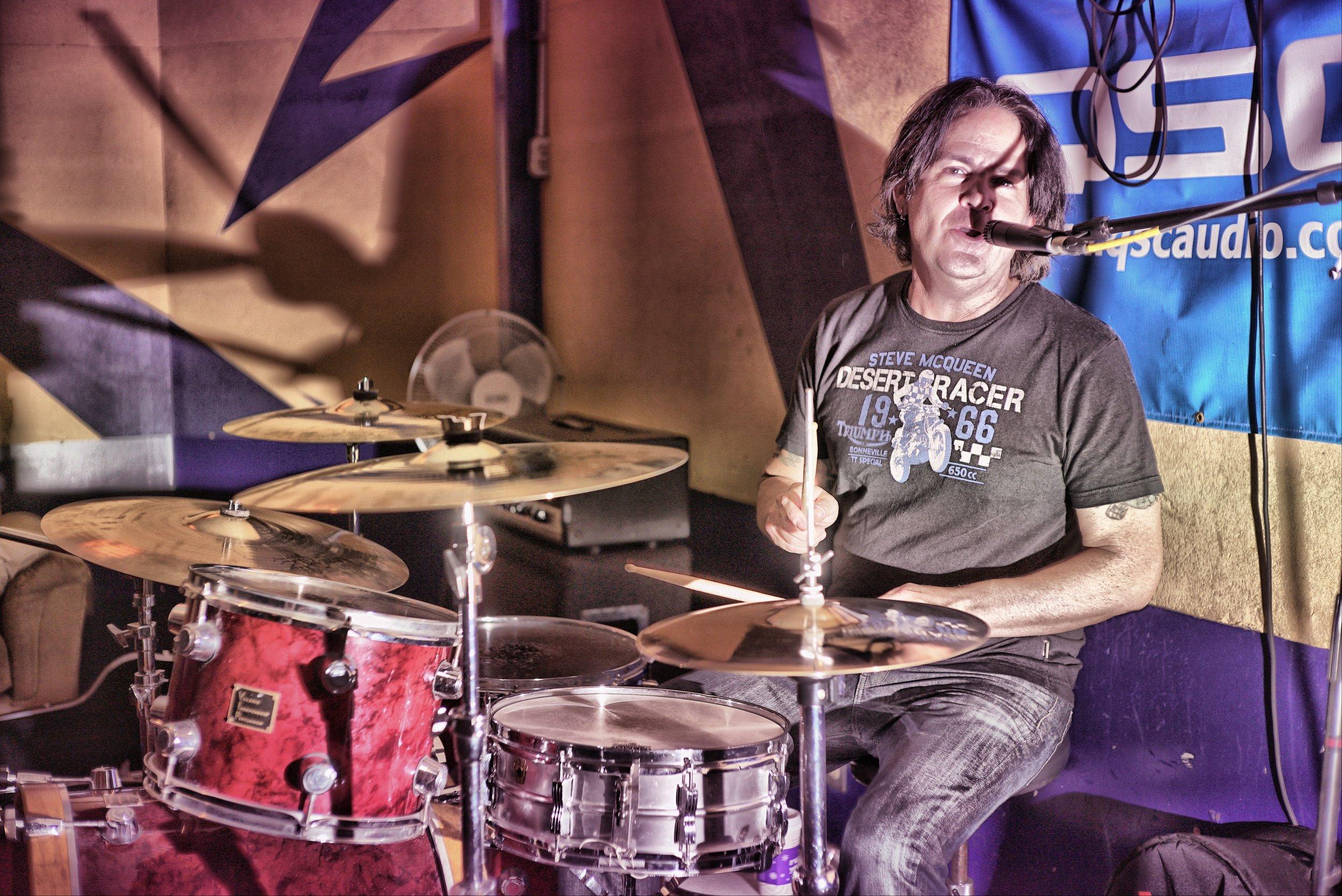 MD drums.JPG