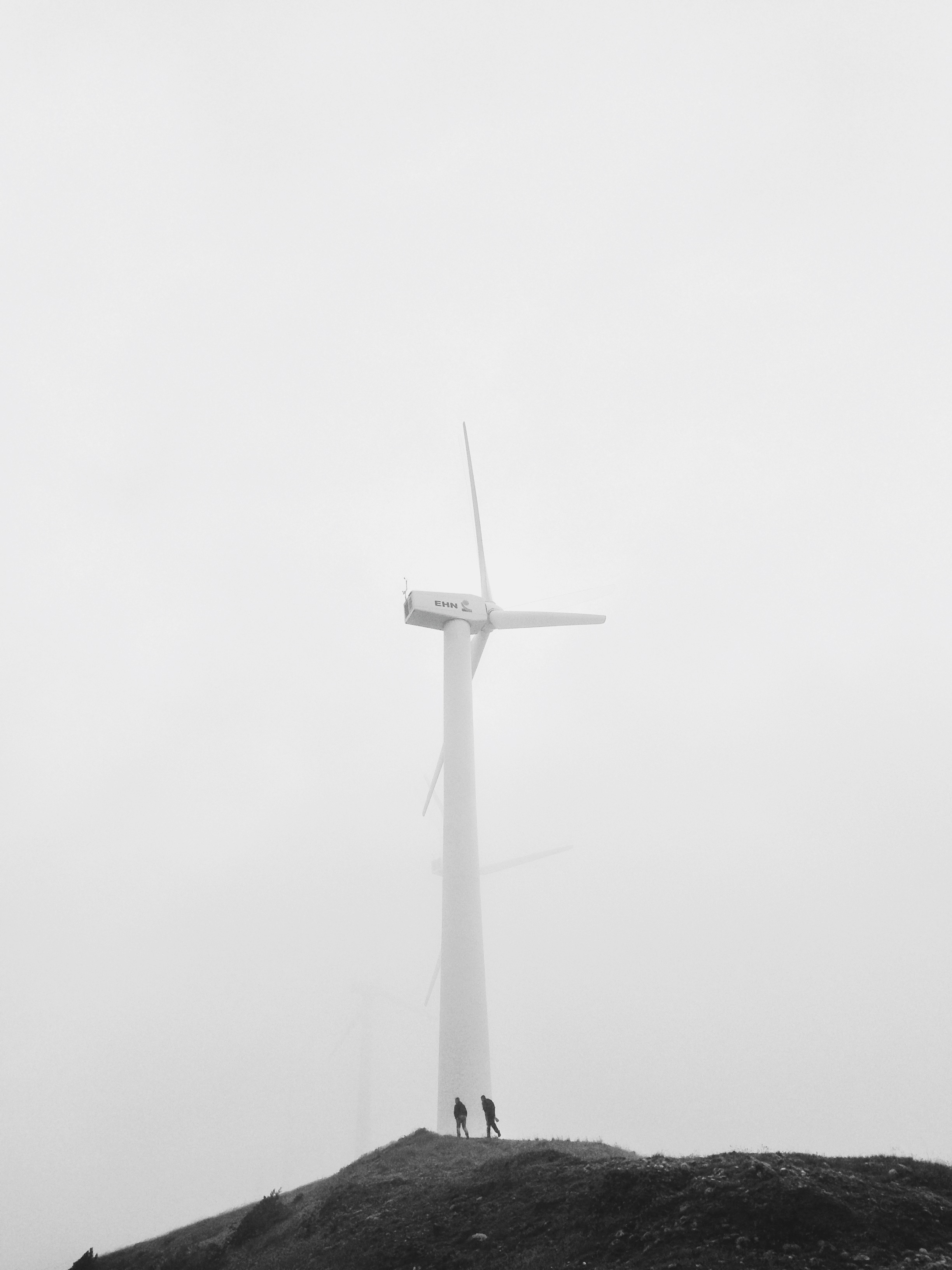 0619-Wind-Turbine-Fog.png