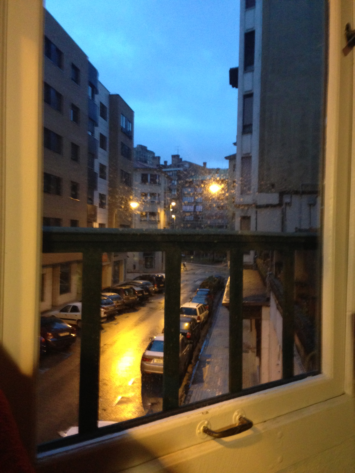 Morning-in-Pamplona.png
