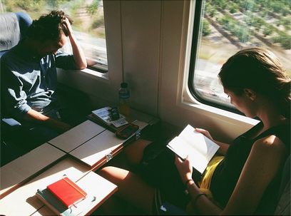 Train-Instagram.png