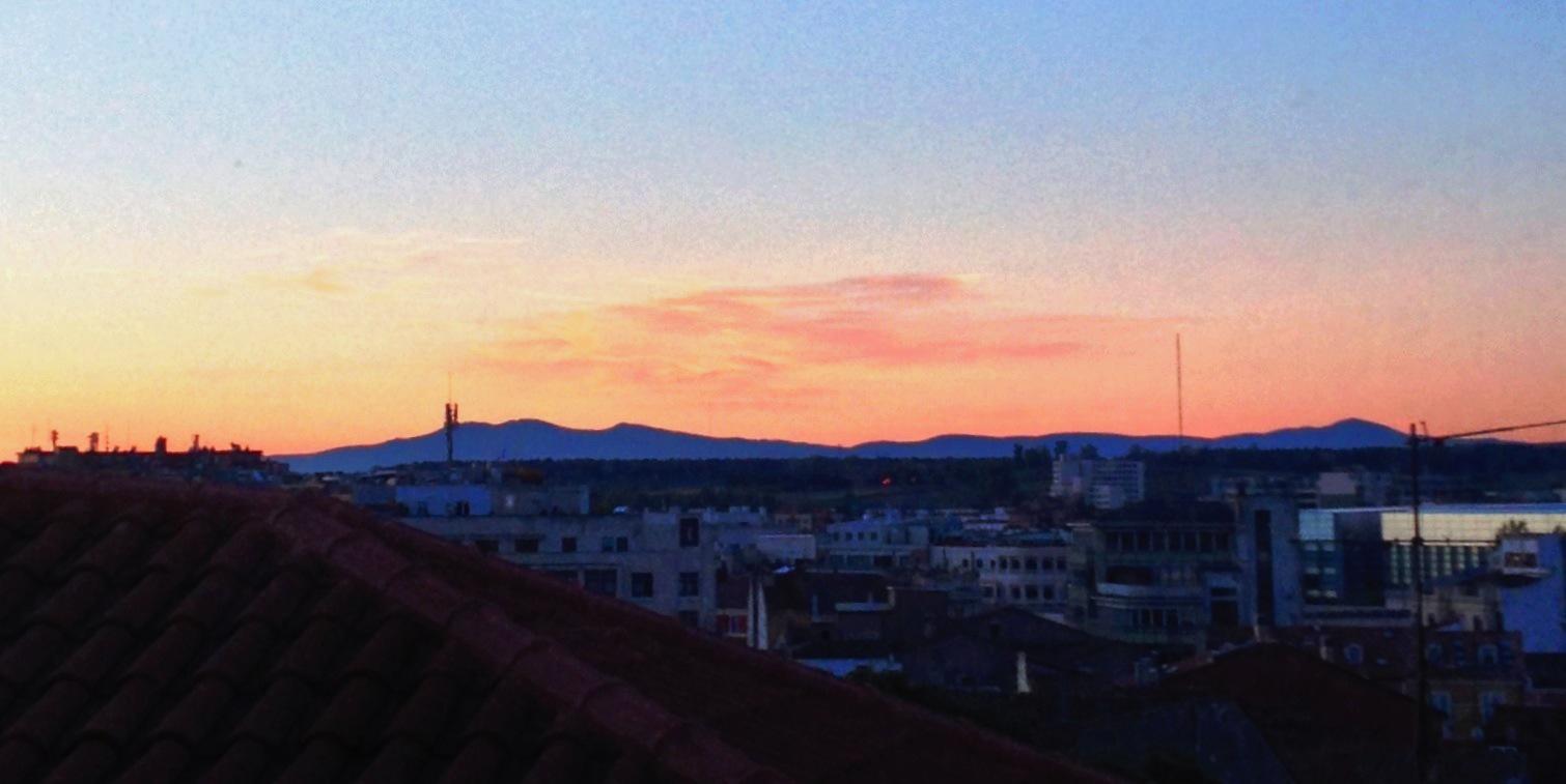 lauren-alburque-view-burgos.png