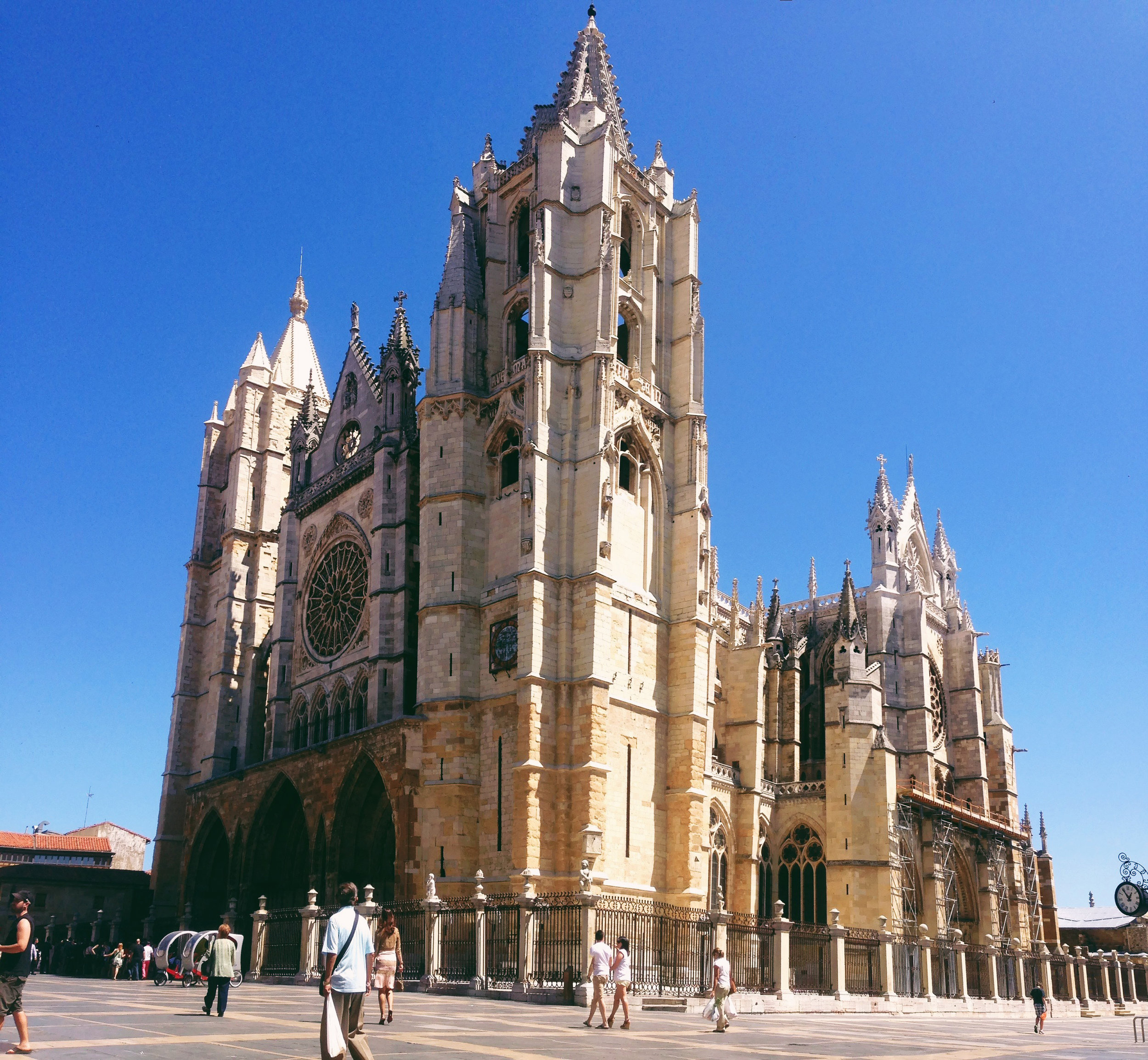 0708-Leon-Cathedral.jpg