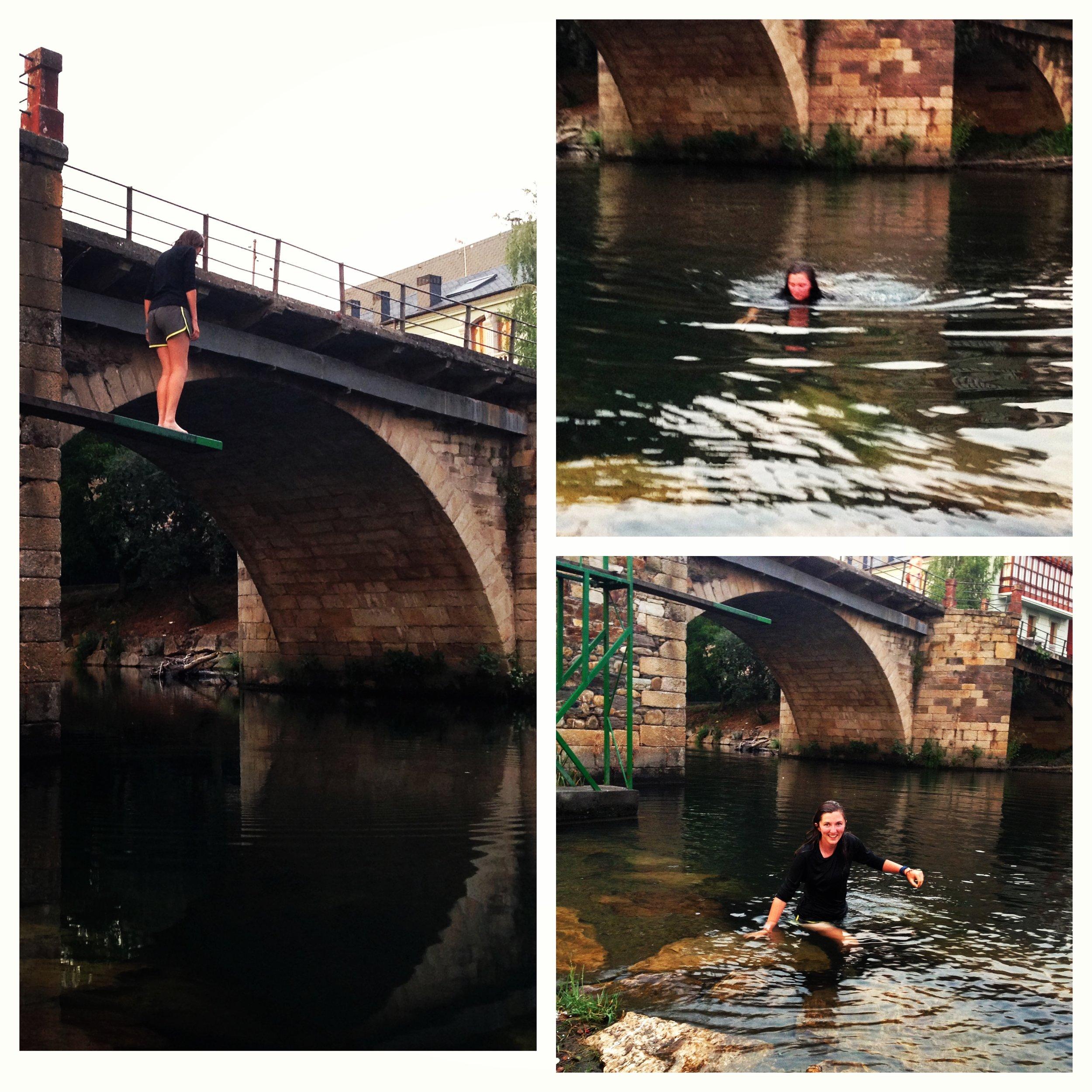 0712-Lindsay-in-River.jpg