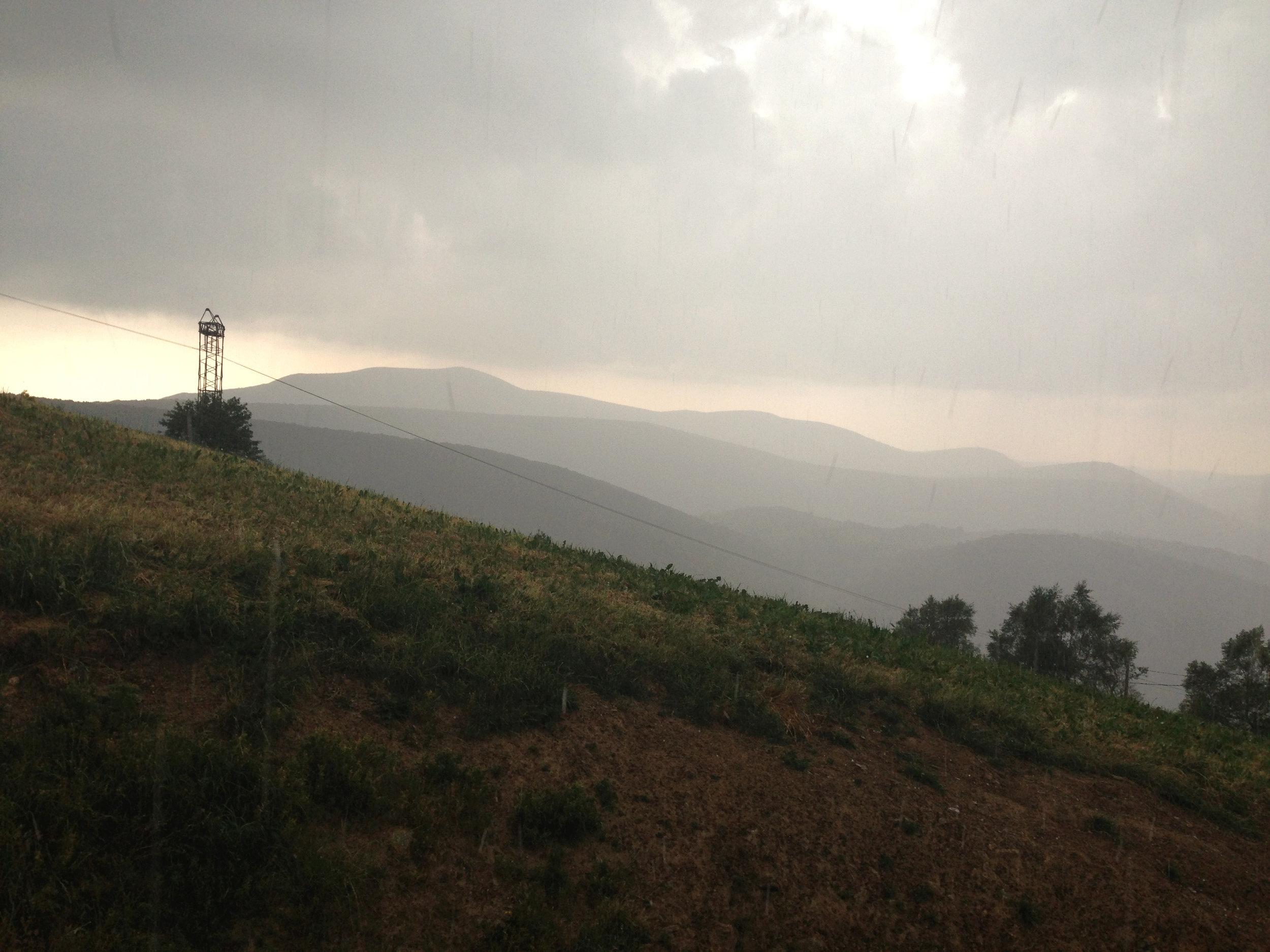 0713-Day-28-Lindsay-Landscape.jpg