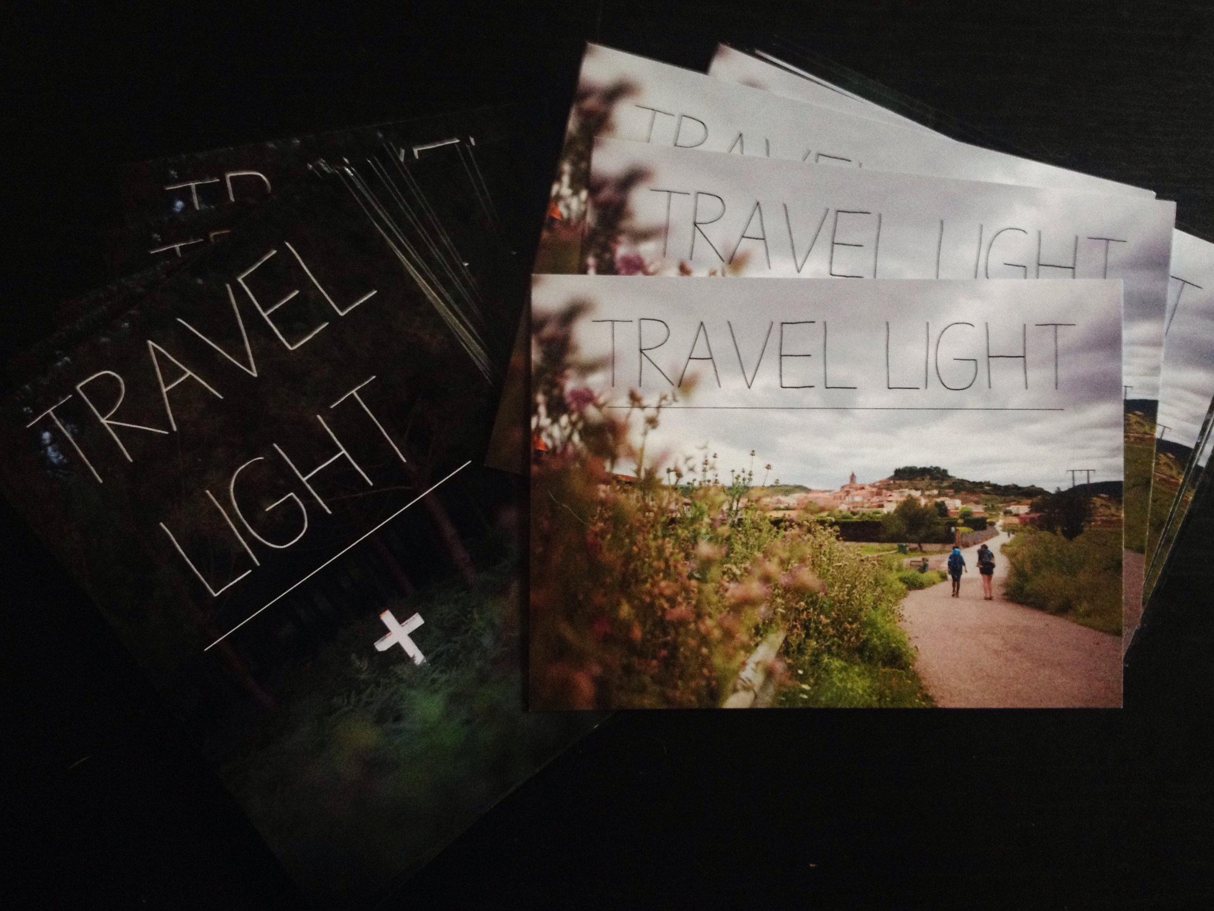 Camino-Postcards.jpg