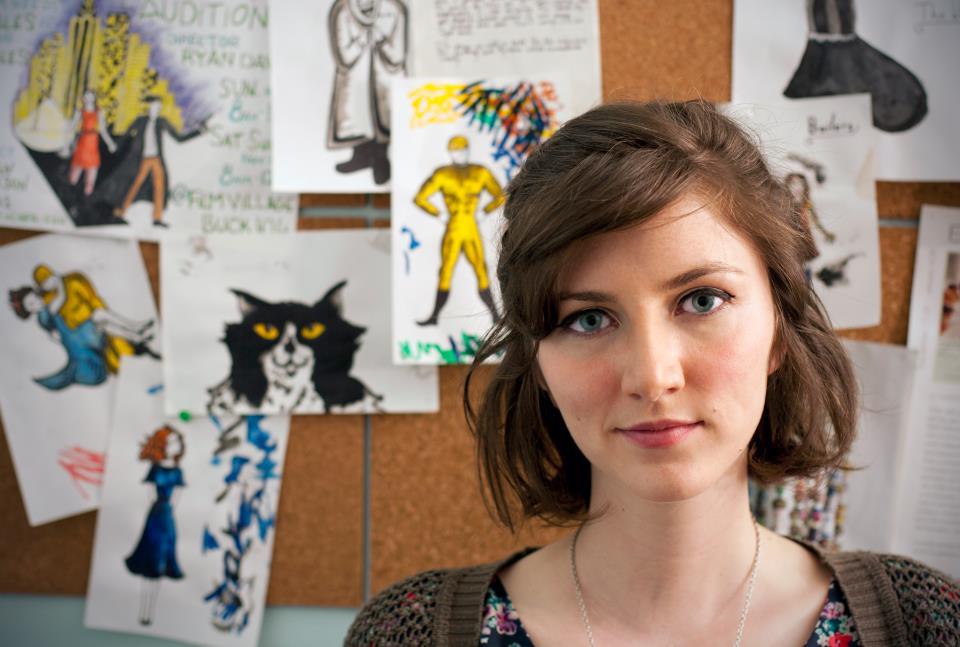 Lindsay-Headshot.jpg