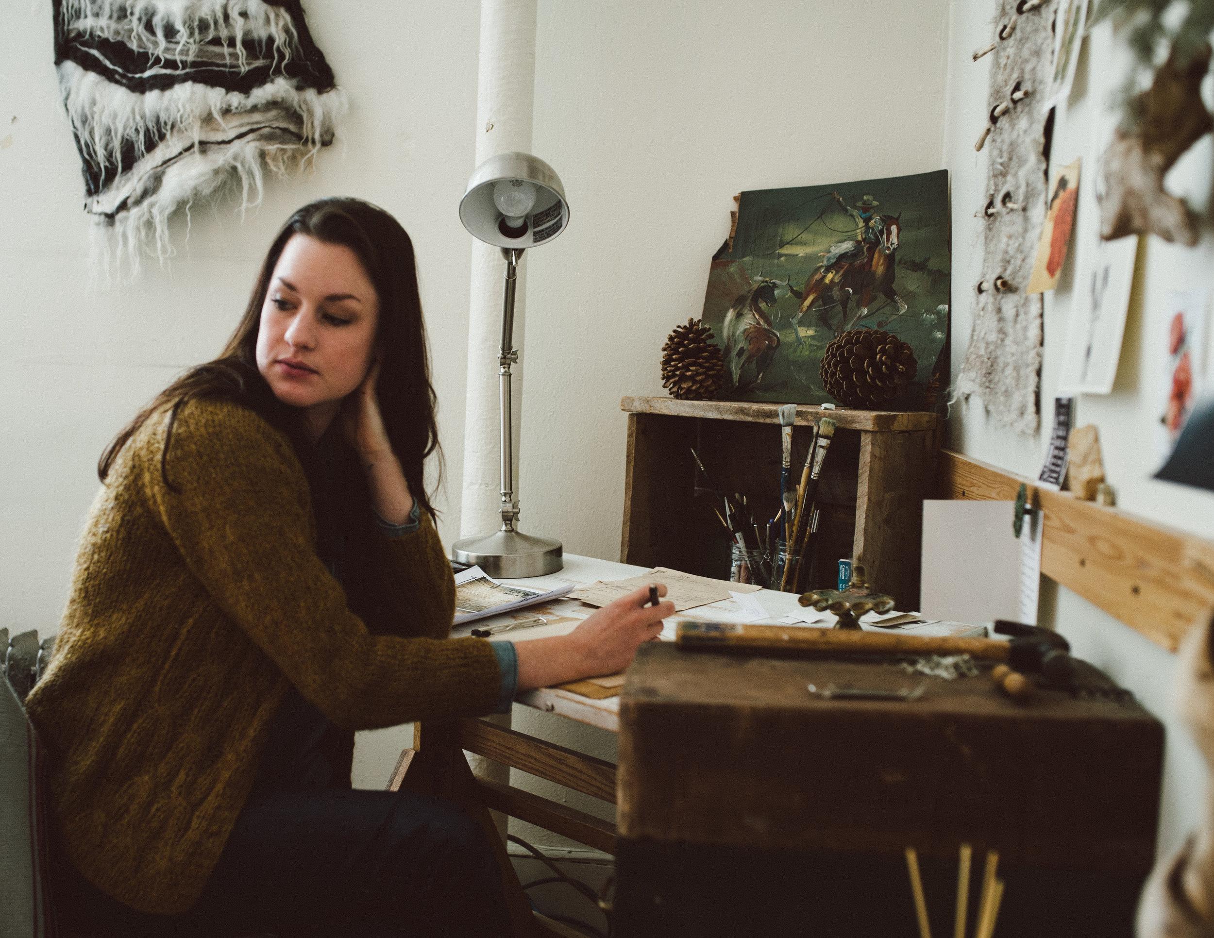 Meghan Purcell Studio-37.jpg