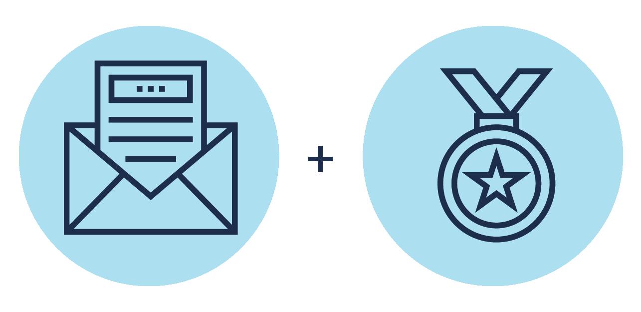 Hampton&Co-Website-Icons_Tax Goals-2.png