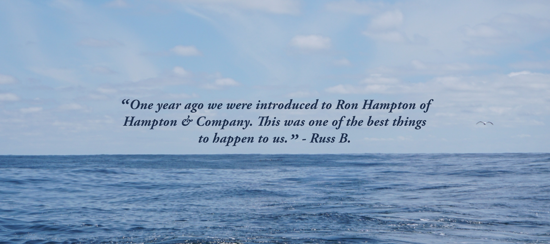 HamptonCo-Website-Banner-Testimonials-02.jpg