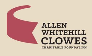 Clowes-Logo-300px.png