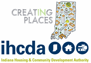 CreatingPlaces-Logo.png