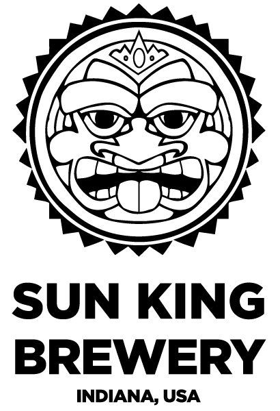 SunKing-logo.png