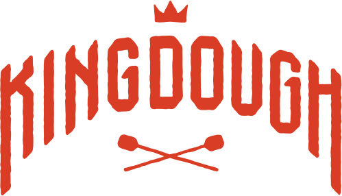 KingDough-logo.png
