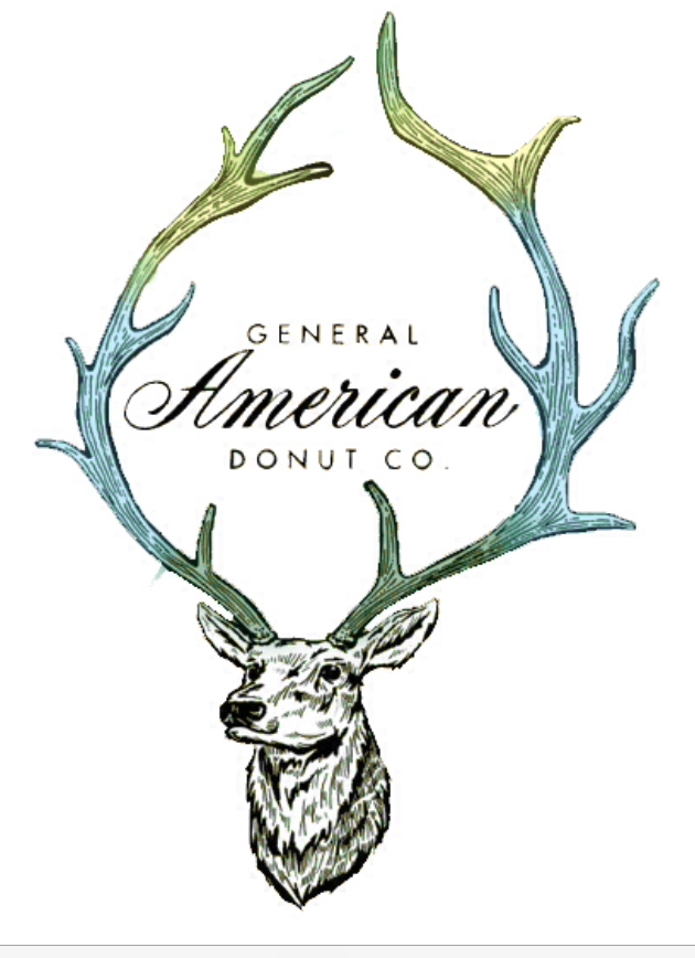 GenAmericanDonut-logo.jpg