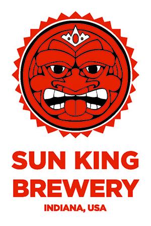 SunKing-Logo300px.jpg