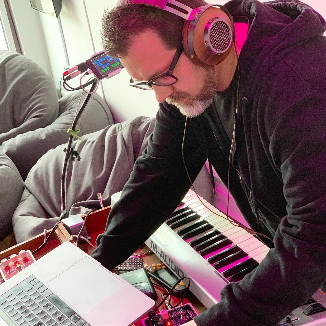 Matt Sommers-2019.JPG