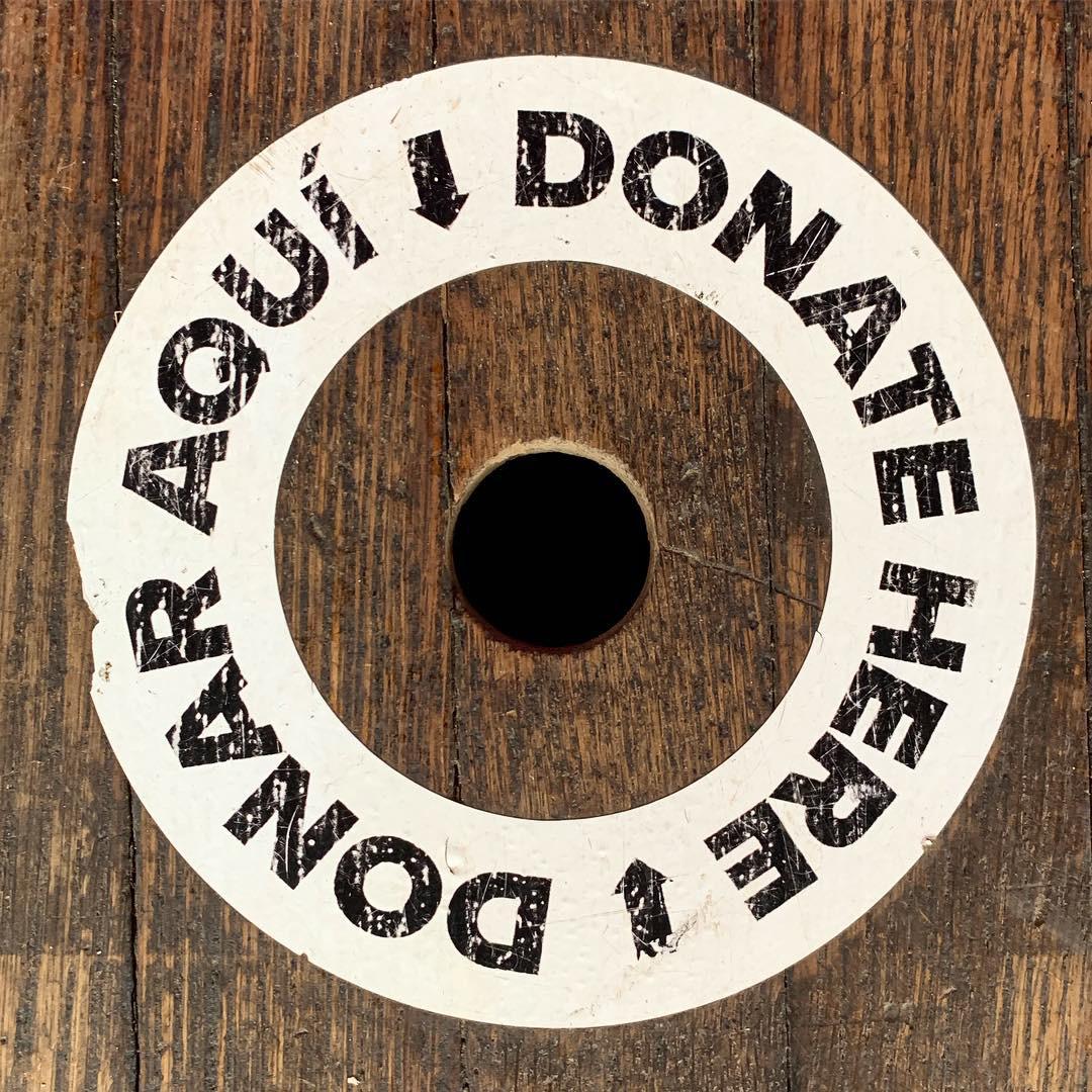 Donate Hole.JPG