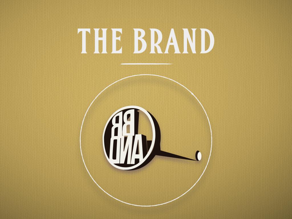 the brand slide.001.jpeg