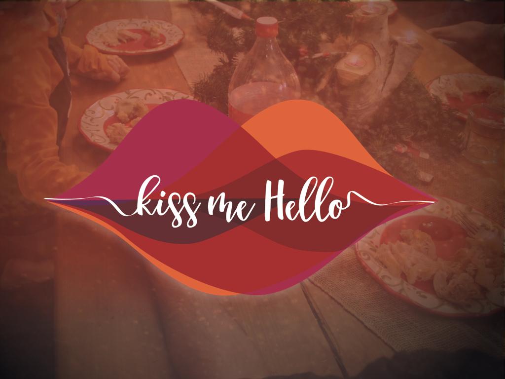 KISS ME HELLO.028.jpeg