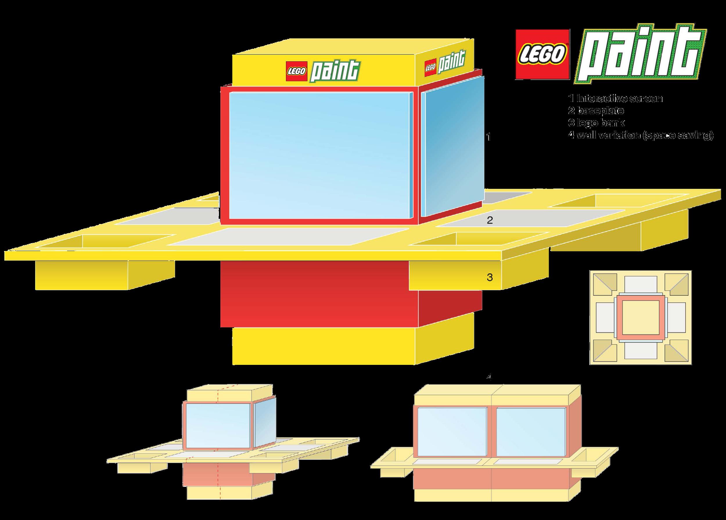 LEGO Paint_FINALPRESENTATION 4 NO BACKGROUND copy.png